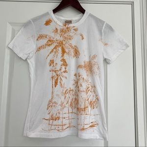 Tommy Bahama Relax Graphic TShirt